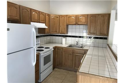 Picture of House for Rent at 877 San Aleso Avenue (Office), Sunnyvale, CA 94085