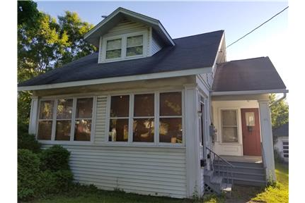3 bed 1 bath in Eastwood,NY 13206 for rent in Syracuse, NY