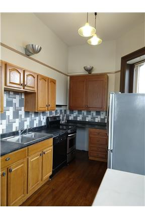 Picture of House for Rent at 300 Hawley Avenue, Syracuse, NY 13203