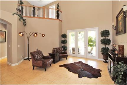 Picture of House for Rent at 935 RIVERSIDE RIDGE RD, Tarpon Springs, FL 34688
