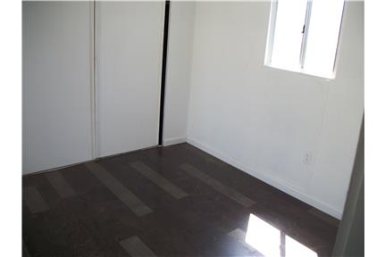 Picture of House for Rent at 32561 San Miguelito, Thousand Palms, CA 92276