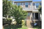 Image of Home for rent in Alexandria, VA located at 6965 Old Brentford Rd
