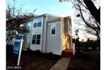 Image of Home for rent in Alexandria, VA located at 6629 medinah lane