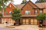 Photo of House for rent in Alpharetta, GA located at 2104 Greencrest Cir
