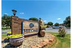 Photo of apartment for rent in Abilene, TX located at 5249 US 277 S