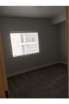 Photo of apartment for rent in Cottonwood Heights, UT located at 2385 East 6895 South