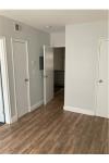Photo of apartment for rent in East Orange, NJ located at 143 N Walnut street