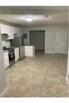 Photo of apartment for rent in East Orange, NJ located at 143 N Walnut