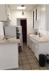 Photo of apartment for rent in Los Angeles, CA located at 3632 Clarington Avenue
