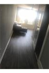 Photo of apartment for rent in Orlando, FL located at 2728 Dade Avenue
