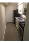 Photo of apartment for rent in Pittsburgh, PA located at 100 Garden Gate Drive