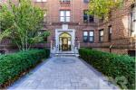 Photo of apartment for rent in Brooklyn, NY located at East 35th Street
