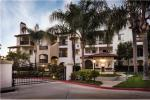 Photo of apartment for rent in Chula Vista, CA located at 1301 Medical Center Dr.