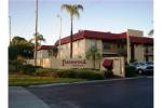 Photo of apartment for rent in Clearwater, FL located at 1845 South Highland Ave.