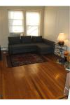 Photo of apartment for rent in Cranford, NJ located at 105 Walnut Ave.