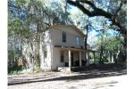 Photo of apartment for rent in Gainesville, FL located at 120 NW 9th