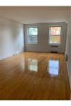 Photo of apartment for rent in Larchmont, NY located at 621 Larchmont Acres Apt. D