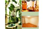 Photo of apartment for rent in Los Angeles, CA located at 6141 afton place