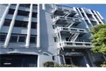 Photo of apartment for rent in Los Angeles, CA located at 5611 Carlton Way