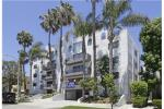 Photo of apartment for rent in Los Angeles, CA located at 2110 S Bentley Ave
