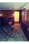 Photo of apartment for rent in Nashville, TN located at 720 Winthorne Drive