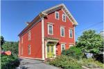 Photo of apartment for rent in North Scituate, RI located at 63 William Henry Road