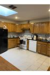 Photo of apartment for rent in Philadelphia, PA located at 740 South Street Apt 6