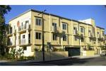 Photo of apartment for rent in Van Nuys, CA located at 15710 Cohasset Street