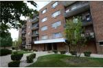 Image of Home for rent in Arlington Heights, IL located at 205 Miner Street
