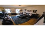 Image of Home for rent in Astoria, NY located at 34-15 30th Avenue