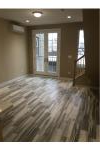 Photo of House for rent in Astoria, NY located at 44-11 30 ave