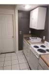 Image of Home for rent in Atlanta, GA located at Northriddge crossing dr