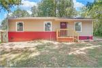 Image of Home for rent in Atlanta, GA located at 54 Finch Dr SE, , GA