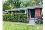 Photo of House for rent in Atlanta, GA located at 881 Brownwood Ave SE