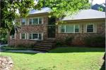 Image of Home for rent in Atlanta, GA located at 1299 Cumberland Road