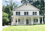 Image of Home for rent in Atlanta, GA located at 1326 Conway Rd