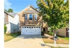 Photo of House for rent in Atlanta, GA located at 1548 Arbor Place Dr, Morrow, GA 30260
