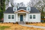 Image of Home for rent in Atlanta, GA located at 1791 Beecher St. SW