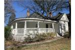 Image of Home for rent in Atlanta, GA located at 186 Flat Shoals Ave