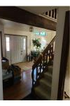 Image of Home for rent in Aurora, CO located at 2144 S Oakland St