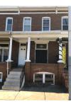 Photo of House for rent in Baltimore, MD located at 2631 Barclay Street