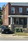 Image of Home for rent in Baltimore, MD located at 5620 Belair Road