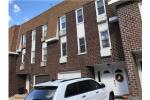 Photo of House for rent in Bayside, NY located at Bell Blvd