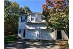Photo of House for rent in Bayville, NJ located at 5 Esplanade way