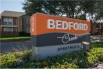 Photo of House for rent in Bedford, TX located at 328 Bedford Rd