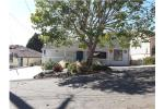 Photo of House for rent in Benicia, CA located at 50 LA CRUZ AVENUE