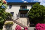 Image of Home for rent in Berkeley, CA located at 515 Arlington ave