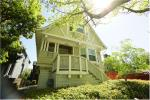 Image of Home for rent in Berkeley, CA located at 3109 tELEGRAPH AVE