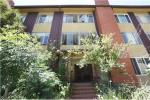Image of Home for rent in Berkeley, CA located at 2546 Warring st