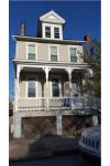 Photo of House for rent in Bethlehem, PA located at 720 High Street, Unit 1